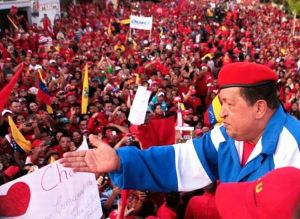 Comandante-Chavez-llama-a-votar