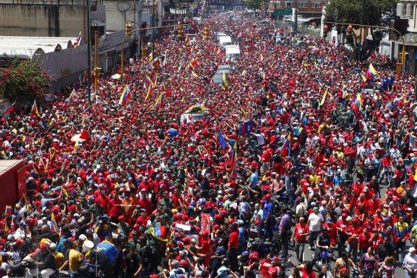 avenida_san_martin_chavez