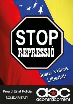stop-represin