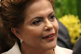 brasil-dilma16-3