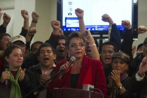 honduras_presidentcia-web