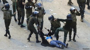 egipto_no_venezuela