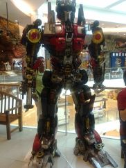 450px-Optimus_Pattaya