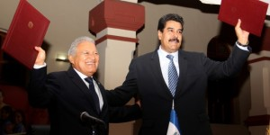 Portada-Sanchez-Maduro7-660x330