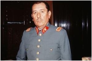 General-Prats