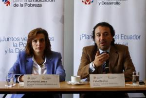pobreza_conferencia