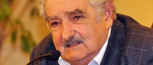 Mujica17-620x264
