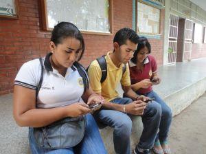 wifi_cantv_estudiantes