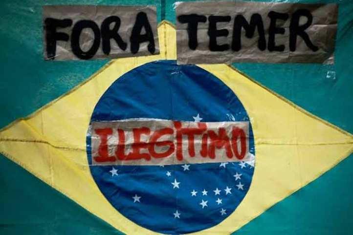 brasil_vs_temer_ilegitimo