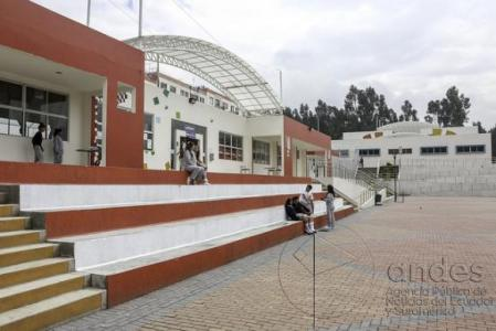 inversion-en-educacion-ecuador