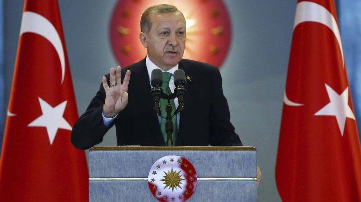 erdogan-turqua-33_copia