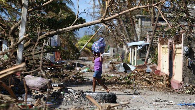 Suben-Haiti-alertan-fuertes-lluvias_EDIIMA20161020_0881_19