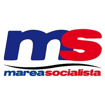 logo_marea_socialista_2