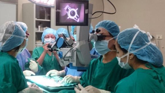 trasplante_de_cornea ecuador carlos andrade_3