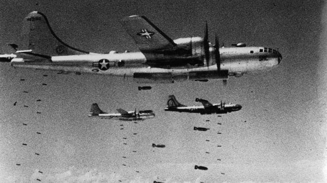 _97594440_b29-bombing-keystone