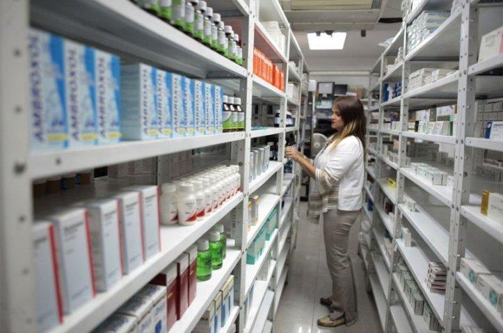 medicamentos-farmacia-referencial.jpg_1415988231